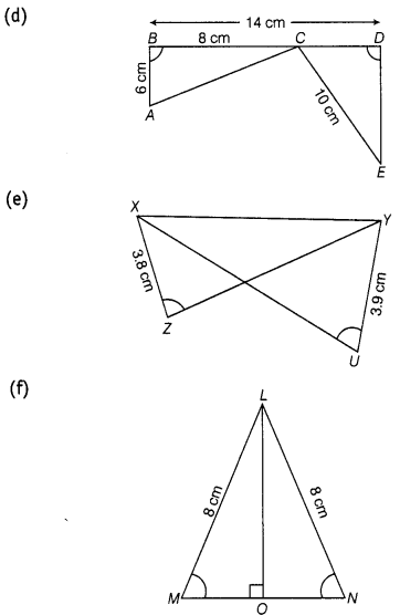 ncert-exemplar-problems-class-7-maths-triangles-135-1