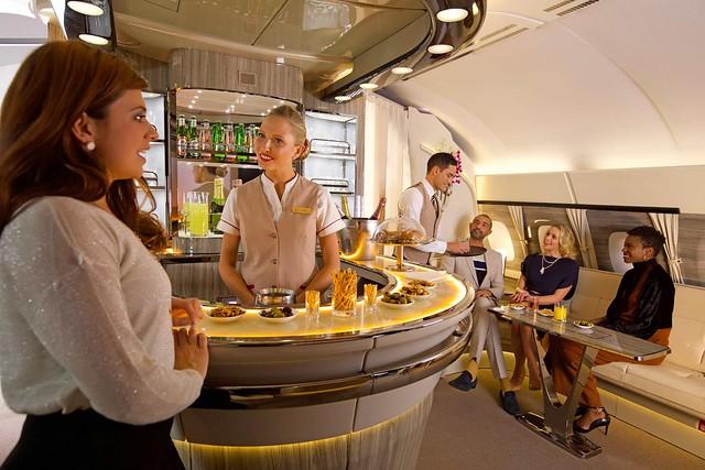Revamped onboard lounge (2)-min