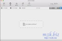 th_スクリーンショット 2017-08-28 5.55.58