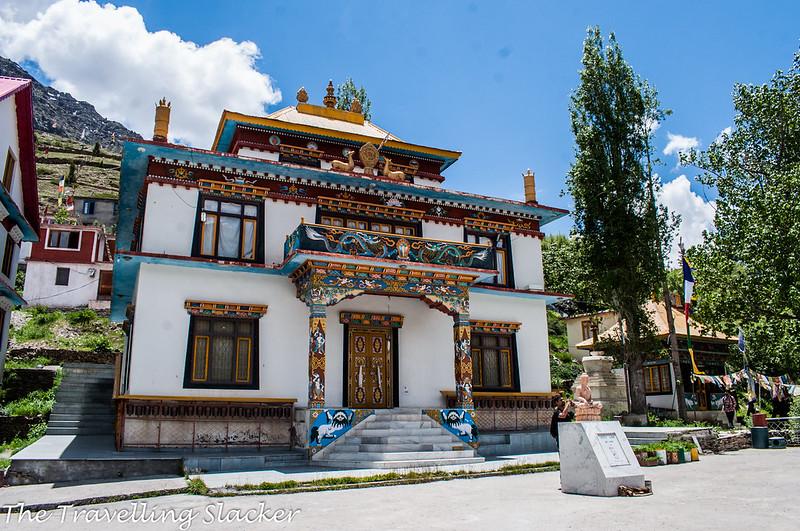 Kardang Monastery (20)