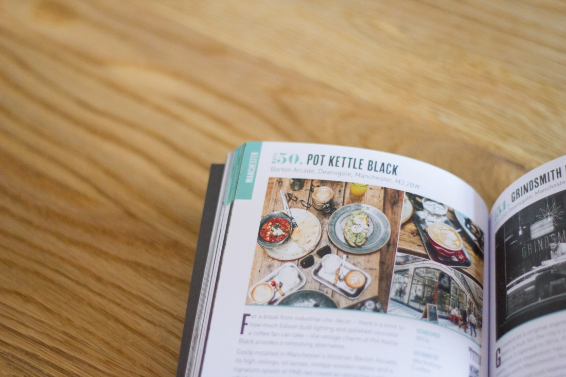 The-North-and-North-Wales-Independent-Coffee-Guide-Book