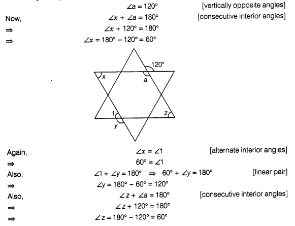 ncert-exemplar-problems-class-7-maths-lines-and-angles-91s