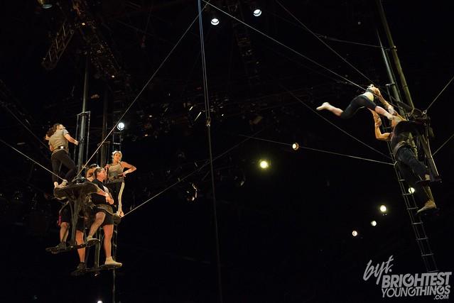 Cirque OVO-7444