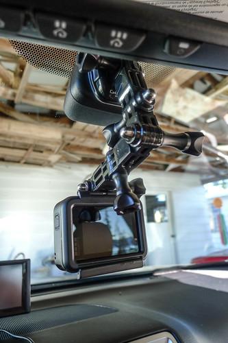 GoPro Trip Setup-3