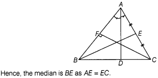ncert-exemplar-problems-class-7-maths-triangles-28s