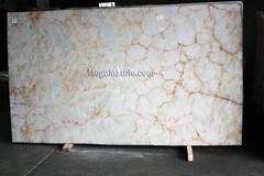 Lumix 2cm Quartzite Countertop Slabs