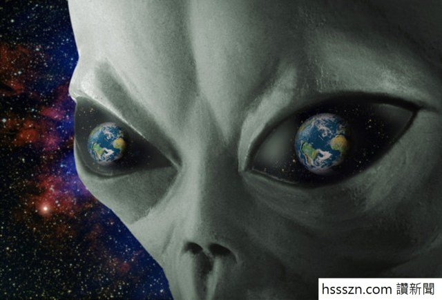 aliens and spacemen 02