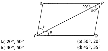 ncert-exemplar-problems-class-7-maths-lines-and-angles-19
