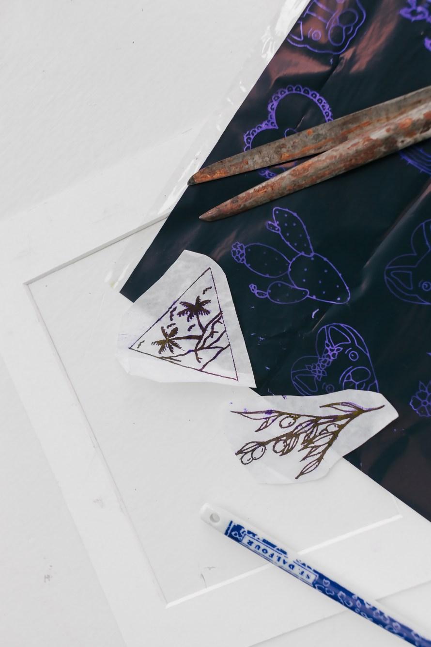 minou-stencil-3