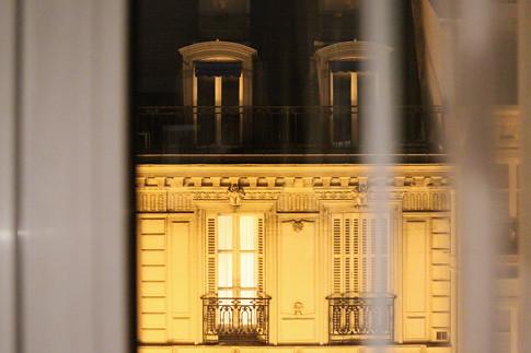 12b09 Hotel Proust Charlus_0009 variante Uti 485