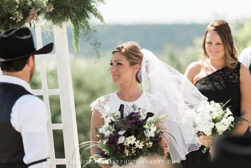 pecan_plantation_country_club_wedding_0017