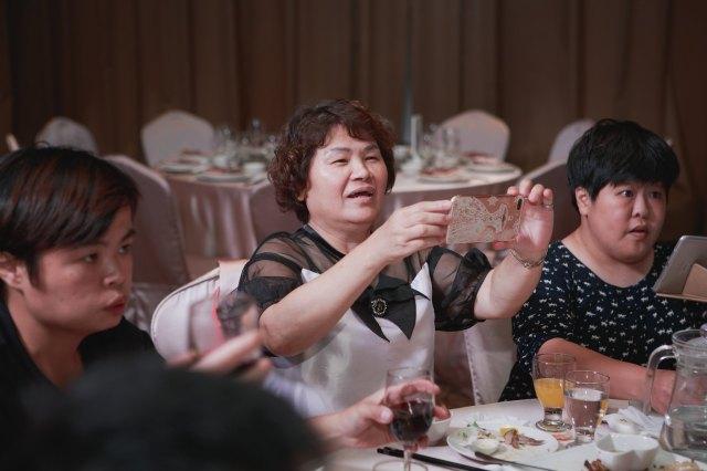 台中婚攝,心之芳庭,婚攝推薦,台北婚攝,婚禮紀錄,PTT婚攝,Chen-20170716-7290