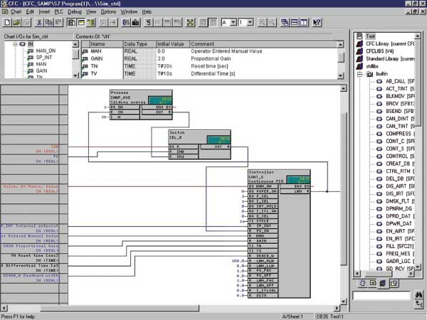 Working with siemens Xworks 5.1 SP2 full license