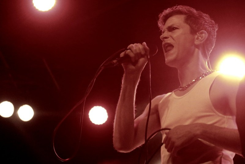 perfumegenius10