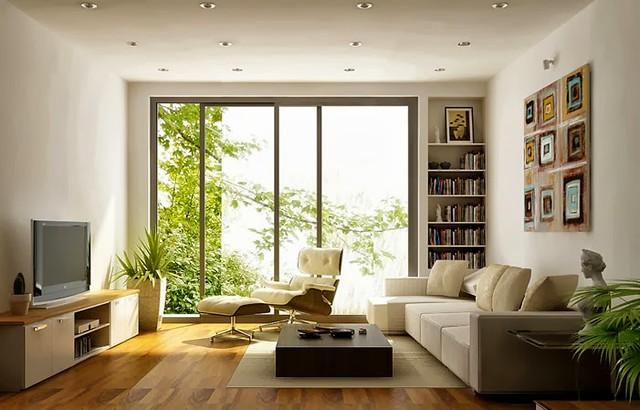 Gold Link tư vấn lựa chọn nhà, căn hộ thuê – Chị em phụ nữ độc thân, thu nhập trung bình khá