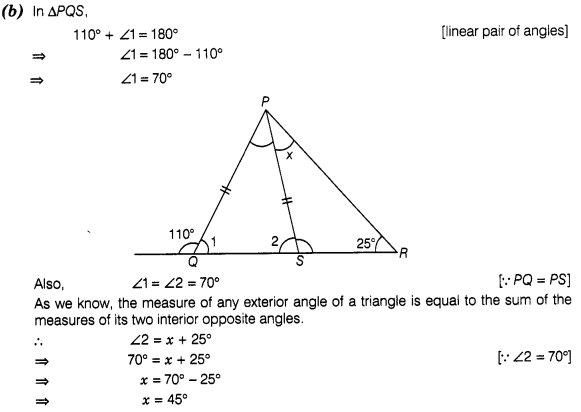 ncert-exemplar-problems-class-7-maths-triangles-3s