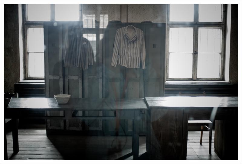 Auschwitz-28