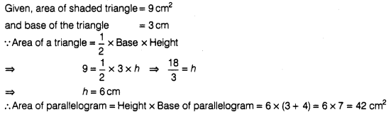 ncert-exemplar-problems-class-7-maths-perimeter-and-area-81s