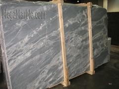 Marble Slab BLUE CRESTOLA