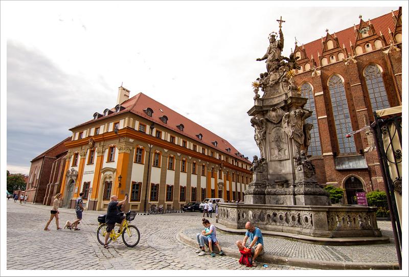 Wroclaw-54