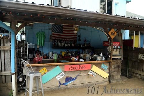 Brunch @ Kelly's in Bridgewater