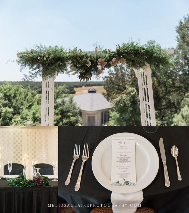 pecan_plantation_country_club_wedding_0003