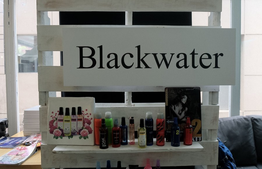blackwater arts & scents event (2 of 27)