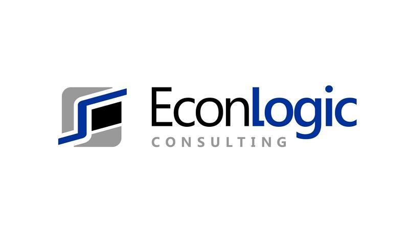 EconLogic