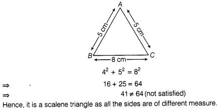 ncert-exemplar-problems-class-7-maths-triangles-12s