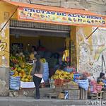 Viajefilos en la Paz, Bolivia 027