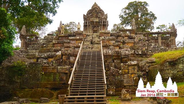 Cambodia 571