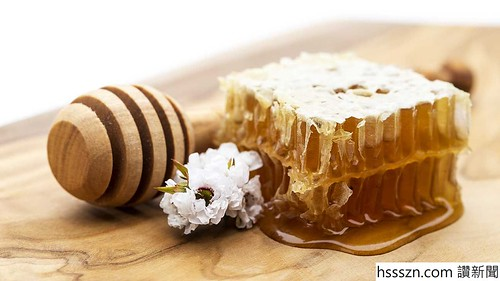 1296x728_Everything_You_Should_Know_About_Manuka_Honey_1296_728