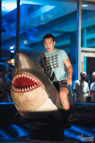 091517_BYT_Sharks and Recreation_165_F