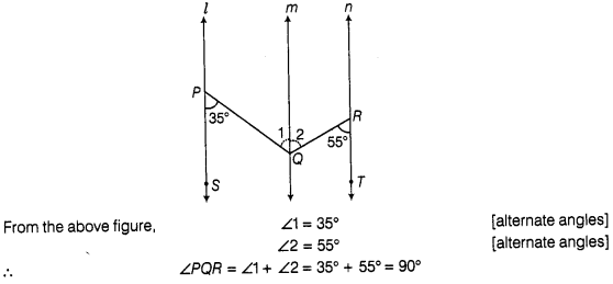 ncert-exemplar-problems-class-7-maths-lines-and-angles-78s