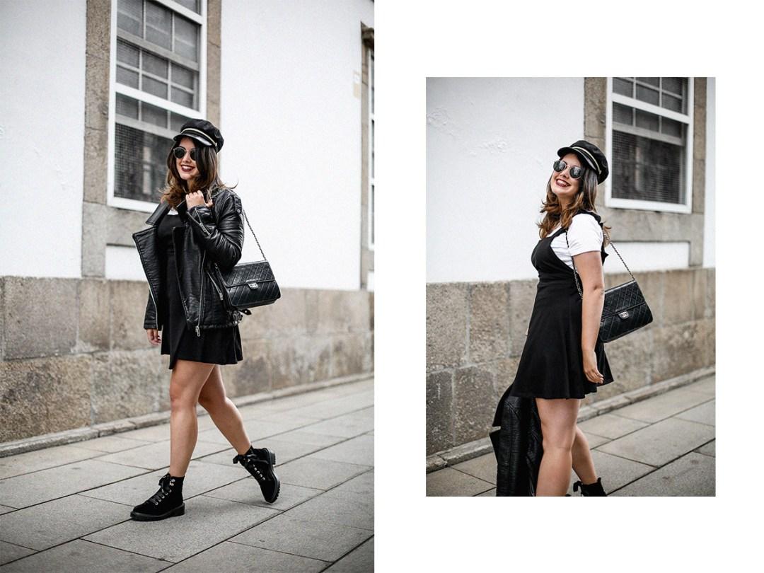 vestido-negro-casual-botines-militares-como-combinarlo12