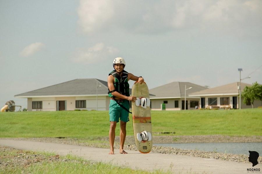 Pradera Verde Wakeboarding (18 of 18)