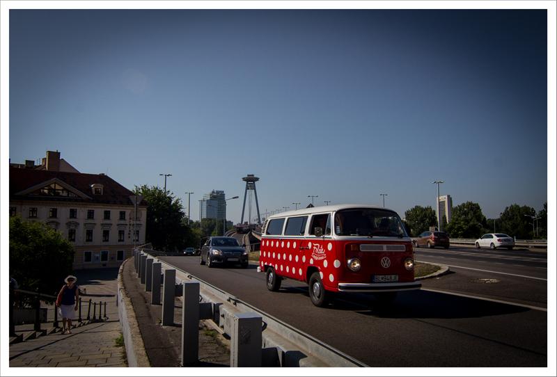 Bratislava-29