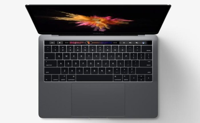 macbook-pro-touch-bar-100690142-large