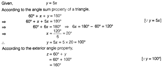 ncert-exemplar-problems-class-7-maths-triangles-140s