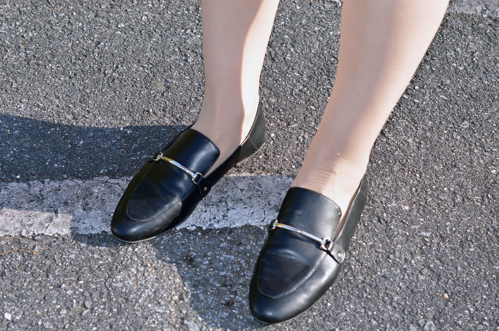 COMBINAR-LOAFERS (9)