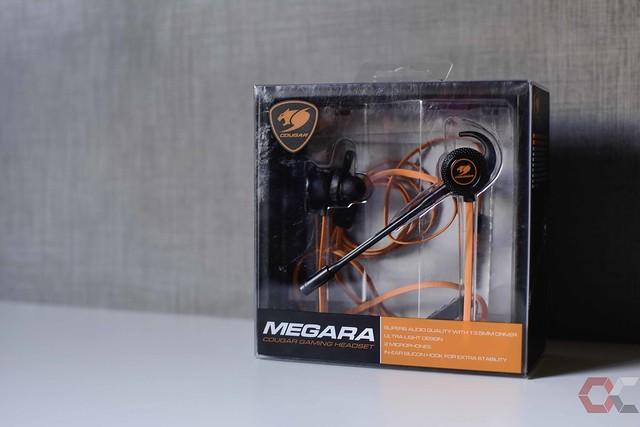 Megara-4