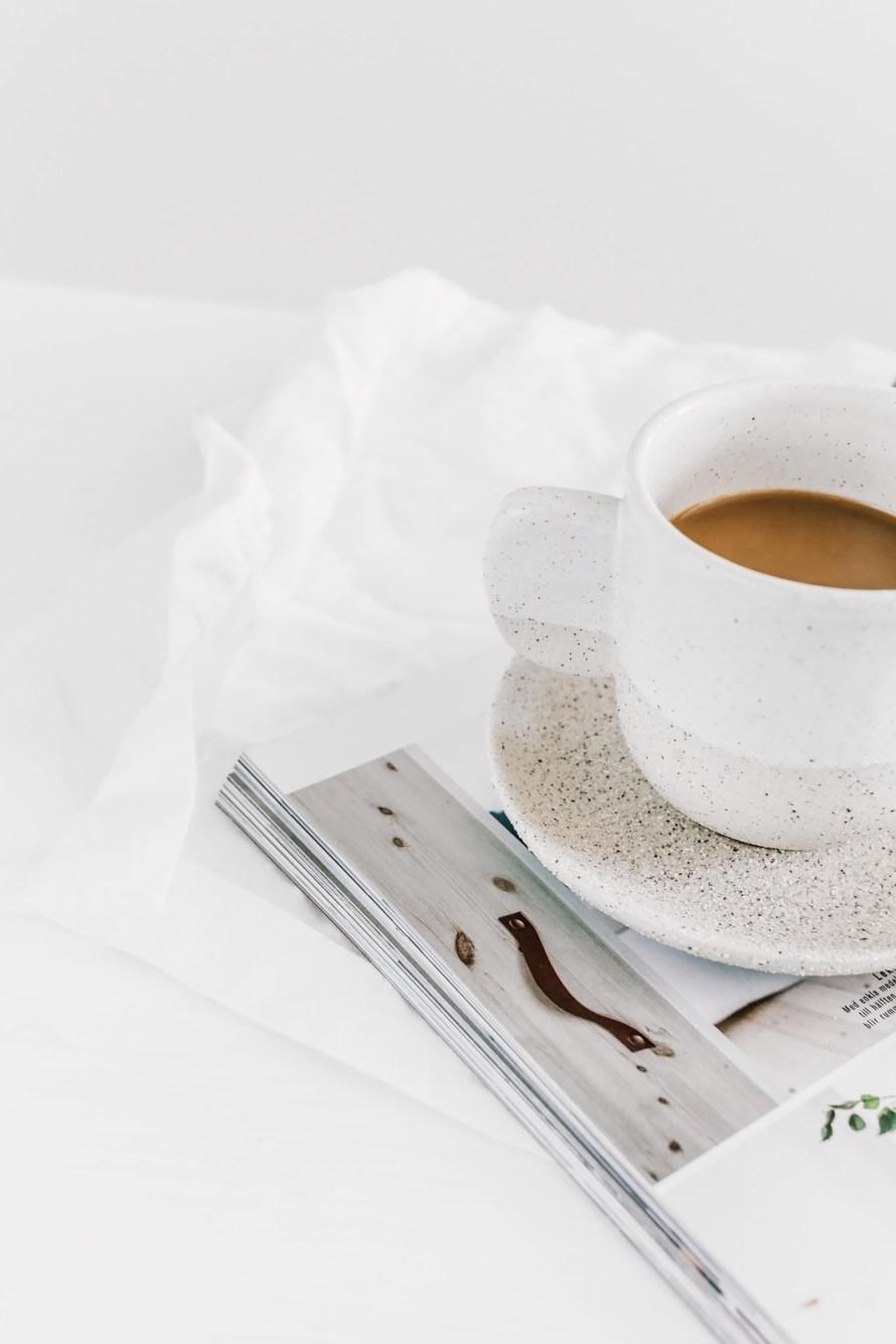 musli-makrame-kaffe-10