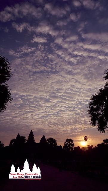 Cambodia 195