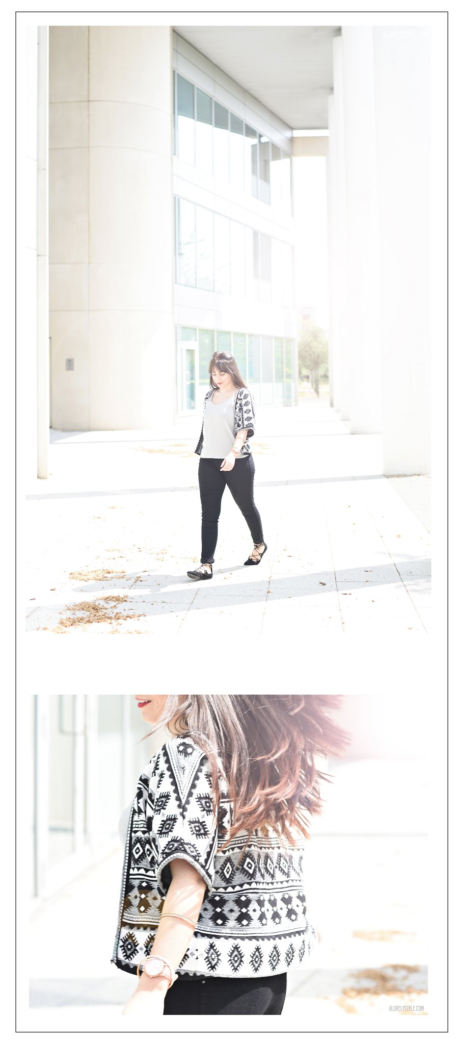 Ethnic Jacket-lookoftheday-outfit-blogger-london-casual-style-lovelystyle (5)