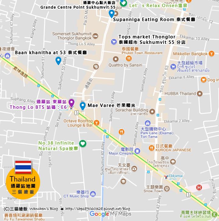 Thong-Lo-map-th