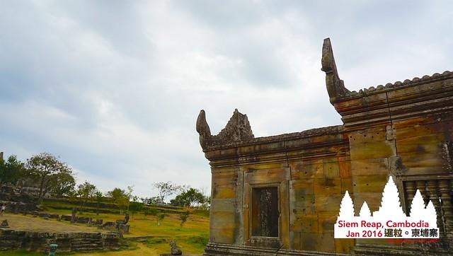 Cambodia 583