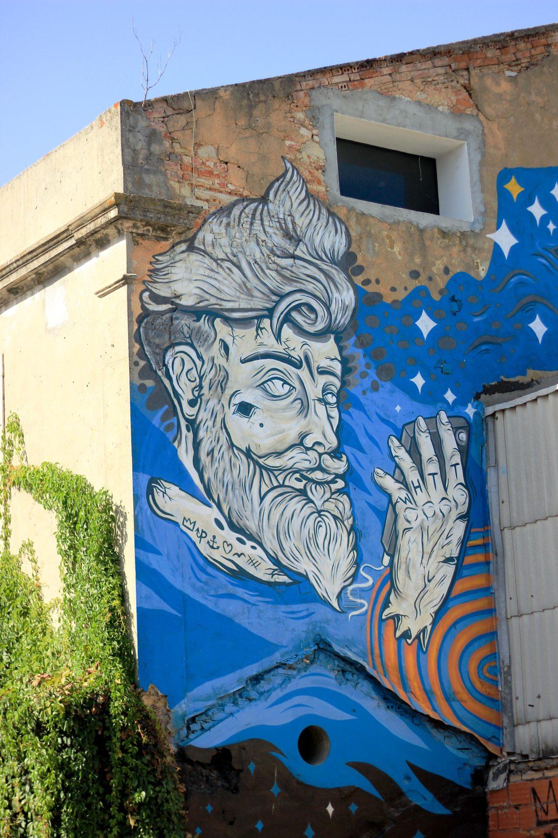 Lx-factory-street-art-Lisbonne