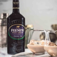 Win a Pair of Tickets to Foodies Festival with Feeney's Irish Cream