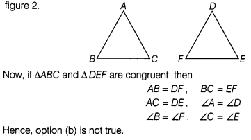 ncert-exemplar-problems-class-7-maths-triangles-42s