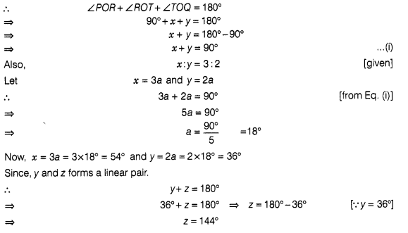 ncert-exemplar-problems-class-7-maths-lines-and-angles-30s